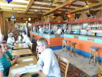 Dolphin Hotel - Bar