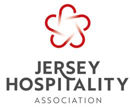Proud members of Jersey Hospitality Association