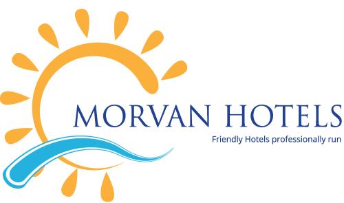 Morvan Hotels - Jersey