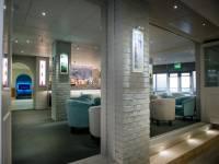 Hotel Ambassadeur - Bar