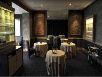 Grand Jersey Hotel & Spa - 'Tassili' Restaurant