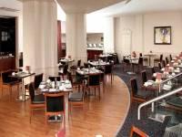 Grand Jersey Hotel & Spa - 'Victoria's' Restaurant