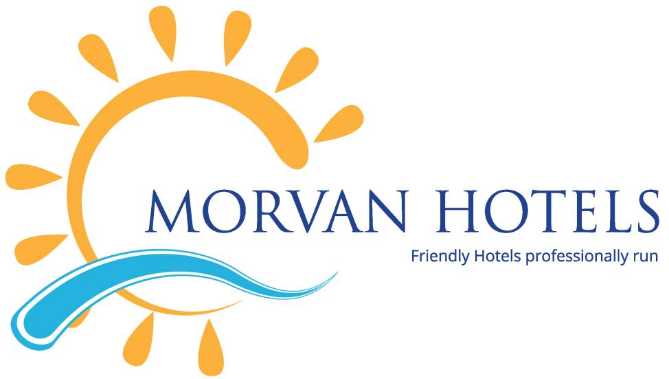 Morvan Hotels - Hotels & Apartments in Jersey