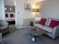 Best Western Royal Hotel - Suite