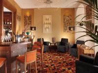 Royal Yacht Hotel - POSH Bar