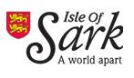 Isle of Sark | A World Apart