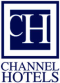 Channel Hotels - Hotels in Jersey & Guernsey