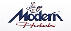Modern Hotels - Hotels in Jersey